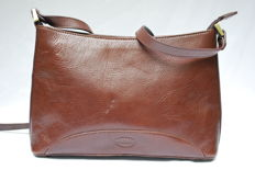 Lancoche - Shoulder bag