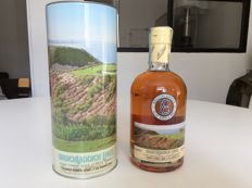 Bruichladdich links - Torrey Pines USA