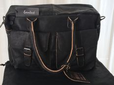 Laimböck – Business Bag