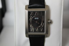 Hugo Boss - Wristwatch in mint condition