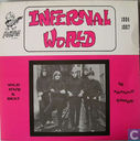 Infernal World 1964-1967
