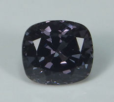 Spinel - 3.07ct