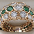 Check out our Exclusive Jewellery Auction (Gemstones)