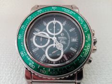Breil Chrono Manta - Men's - 1990