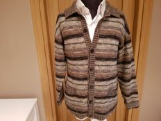 Missoni Sport by Missoni – Cardigan