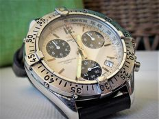 Breitling Colt Chrono Ref. A53035 – unisex – from 1999