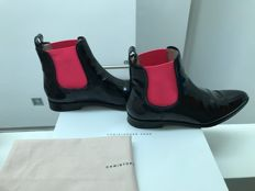 Christopher Kane – Boots