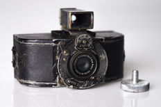 OTAG Vienna AMOURETTE 1925 RARE EARLY EXAMPLE