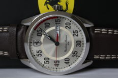 Ferrari Scuderia GTB – men's watch.