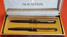 Pair of Sheaffer trz