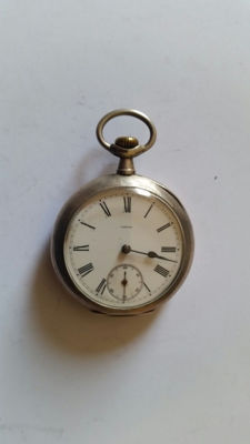 Omega - 2561413-n-20 - Men's pocket watch - 1901-1949