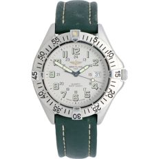 Breitling — Colt — A 57035 — Unisex