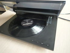 BeoGram 8500 record player