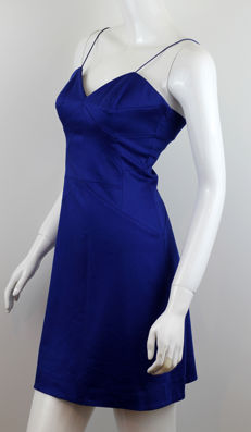 Versus Versace - Women's Dress - **No reserve price**