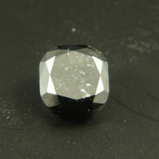Black Diamond - 1.30ct