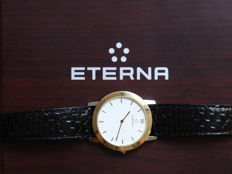Eterna - 3000.47 - men's.