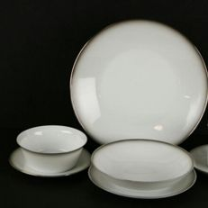 Rosenthal Studio Line - Limited edition - 37 pieces