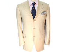 Canali - Summer Suit