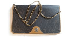 Christian Dior - women's shoulder bag