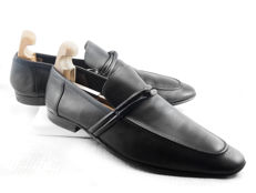Gucci - Loafers