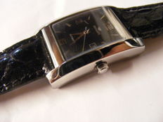 "Pryngeps ""Hampton"" men's watch – 1990s – New old stock"