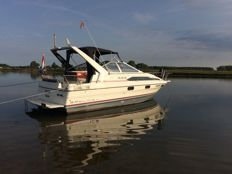 Bayliner Ciera Sunbridge 2655 - 1990
