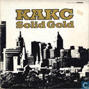 KAKC Solid Gold