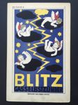 Check out our Art Nouveau & Art Deco auction