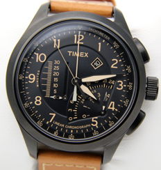 Timex – Intelligent Quartz – T2P277 – Men's watch