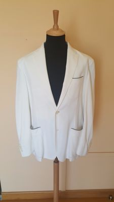 Corneliani - Summer jacket