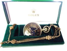 Rolex — rolex swiss ref no 71 — Men — 1901-1949