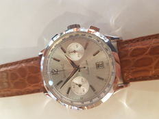 Eberhard Chronograph – Extra-fort – For men – New – Ref. 31951.1