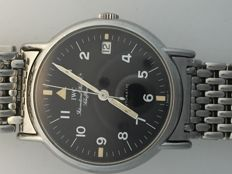 IWC — Portofino — 5515 — Men — 1990-1999