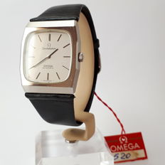 Omega Constellation automatic watch from 1973