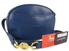 Lancel - Crossbody bag