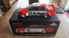 "Biante (AutoArt Australia) - Scale 1/18 Holden Commodore N° 05 ""Marlboro"" Brock - Bathurst Winner 1984"