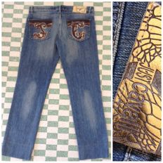 Just Cavalli - Luxury Jeans