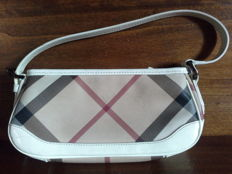 Burberry - Shoulder bag - *No reserve price*.