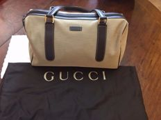 Gucci – Bag