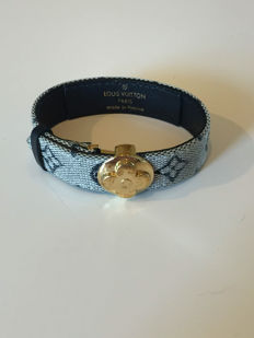 Louis Vuitton bracelet