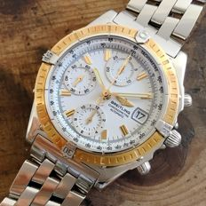 Breitling Chronomat   Like New — D13352 — Men's — 2000 - 2010