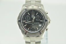 Tag Heuer Professional 200m Chronograph Ref. CN1110 Men's Watch