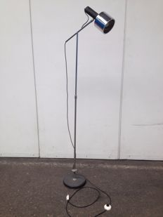 Designer unknown – Floor lamp
