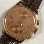 Check out our Chronographe Suisse –  men's wristwatch