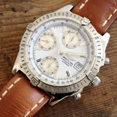 Breitling — Chronomat   Like New — A13352 — Men´s — 2000 - 2010