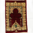 Wed Rugs (Oriental & Hand-knotted) - 29-06-2017 at 18:01 UTC