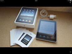 Apple IPad 1 - 32 GB