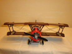 Advanced Models - 3451 - Sopwith Camel (2001)