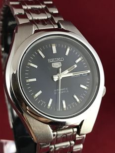 Seiko – For men – 1990-1999