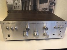 Marantz 1030 integrated amplifier